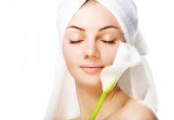 Эл. Эн. Beauty Club –множество косметологических услуг, лояльные цены
