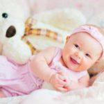 Самооценка ребенка зависит от главы семьи