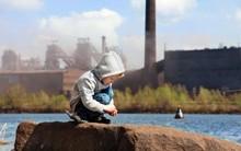 Гиперактивные и агрессивные дети рождаются из-за грязного воздуха