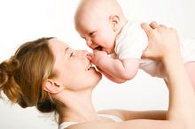 Новорожденный: почему он плачет? Какой ребенок достался вам и что с ним делать