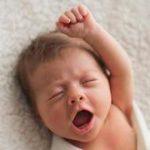 7 необычных способностей младенцев