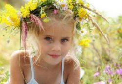 Воображение избавляет детей от боли в животе