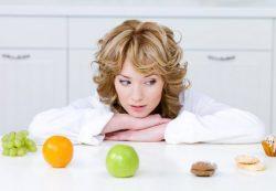 Педиатр о диете кормящей матери: Это искусственно созданные проблемы
