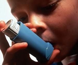 Простуды у беременной вредят здоровью ребенка