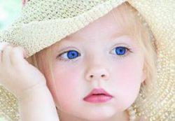 Массаж для ребенка дома: советы