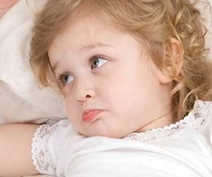 Дневной сон позволяет детскому мозгу запоминать информацию