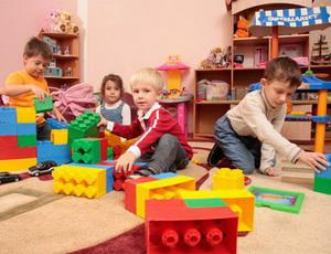 Методики раннего развития для детей