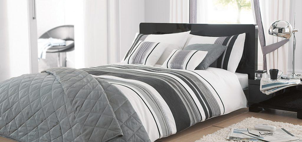 Магазин Симсилк – высококачественное постельное белье по лояльным ценам