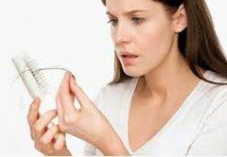 Особенности предотвращения выпадения волос