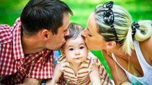 Если малыш недоношен: шесть правил домашнего ухода