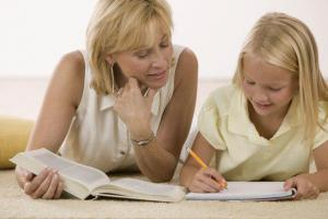 Что такое волшебные слова в общении с детьми