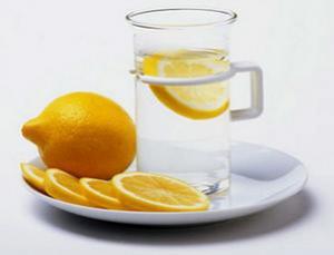 Вода и здоровье школьника