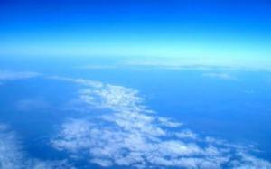 Как воздух влияет на здоровье малышей
