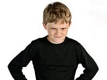 Маленький врунишка: как бороться с детской ложью