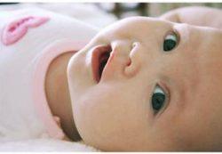 Движения помогают сосредоточиться детям с синдромом гиперактивности