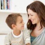 Нарушения концентрации внимания детей связаны с поведением родителей