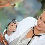 Медсестра на дом СПб – оздоровление в комфортной обстановке и  по привлекательным ценам