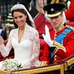 5 способов сэкономить во время планировании свадьбы