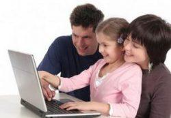 Куда послать ребенка учиться