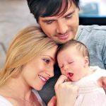 Чем рискуют молодые мамы