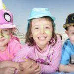 Короткие регулярные сеансы видеоигр положительно влияют на развитие ребенка