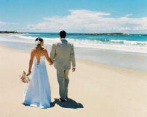 В семьях, обреченных на развод, чаще рождаются девочки