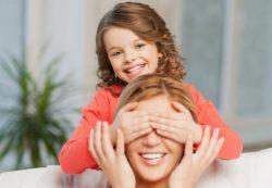 Длительность сна младенца влияет на развитие его памяти и обучаемости