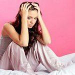 Влияние психологических проблем в семье на ребенка