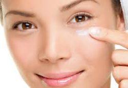 Каким должен быть уход за подростковой кожей лица