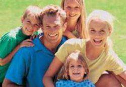 7 различных видов воспитания
