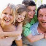 Как правильно решить конфликт детей и родителей