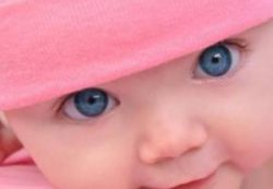 Рождение крупного ребёнка – так ли это хорошо