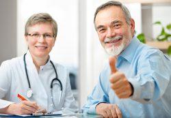 Медицинские услуги от ООО «Хоум Клиник»