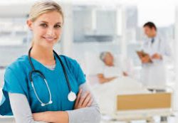 Преимущества услуг клиники «MEDIKOM»