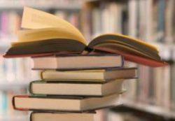 Знание нескольких языков не сказывается на успеваемости школьников