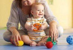 Сосание пальца: так ли безобидна детская привычка