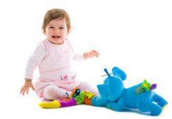 Пол ребенка зависит от генов отца
