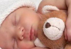 Пол будущего ребенка: это мальчик