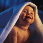 Вскормленные грудью младенцы более требовательны