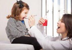 Витамины для детей с 3 лет