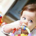 Необходимые приобретения для полноценного развития ребенка