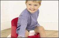 Нарушения стула у детей