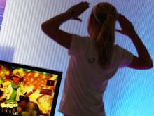 Эффективную методику лечения дислексии нашли среди видеоигр