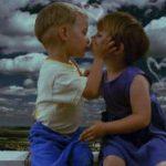 Как закрепить детские воспоминания?