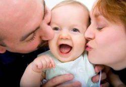 Как помочь детям, родившимся до срока?