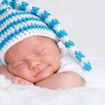 Как одевать ребенка в холода