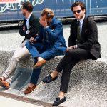 Мужская мода: как быть стильным?