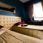 Гостиница Стоун в Йошкар-Оле: комфортные условия проживания, доступные цены