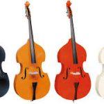WorldDigital.ru: огромный ассортимент музыкальных инструментов по лояльным ценам