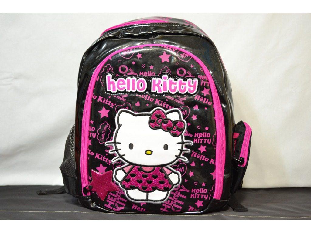 Школьные сумки для девочек: выбираем в интернет-магазине